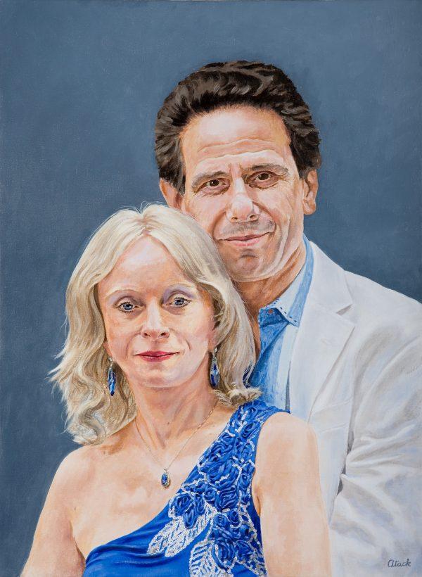 Janet&Bob1(large)