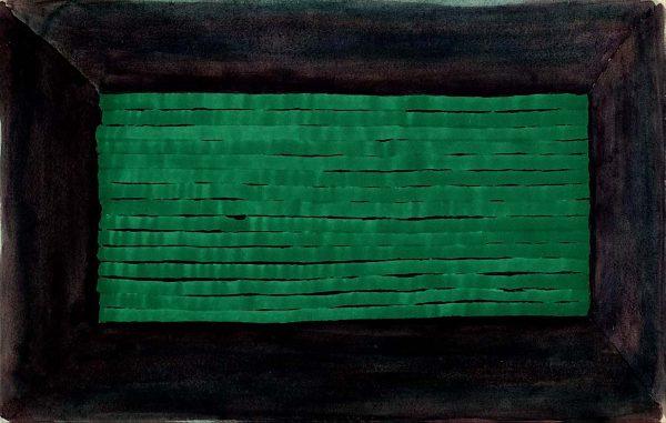 greenstraws